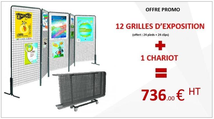 slide-promo-gex-et-gextrolley-douze.JPG