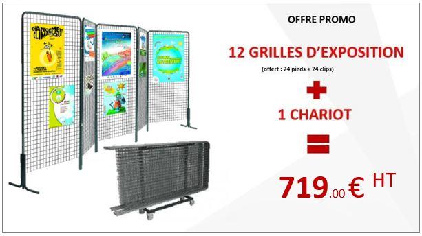 slide-promo-gex-et-gextrolley-douze_2.JP