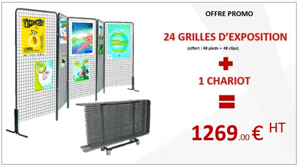 slide-promo-gex-et-gextrolley-vingt-quat