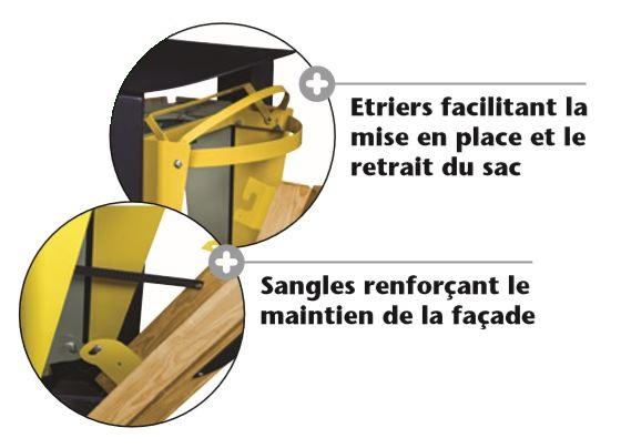 poubelle-de-rue-arkea-bois-details-etrie